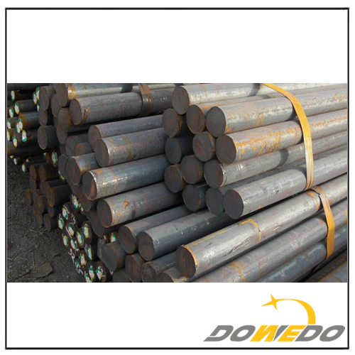 A36 Carbon Steel Round Bar