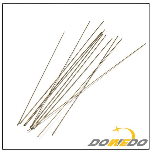 Brass Solder Wire