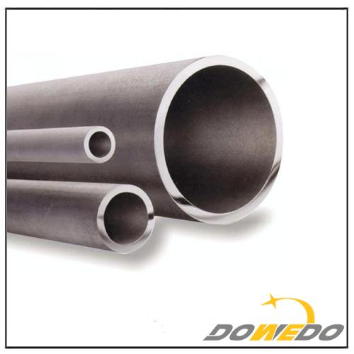 Duplex 2205 Stainless Steel