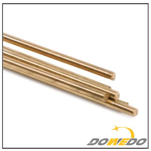 Gas Brass Brazing Rod