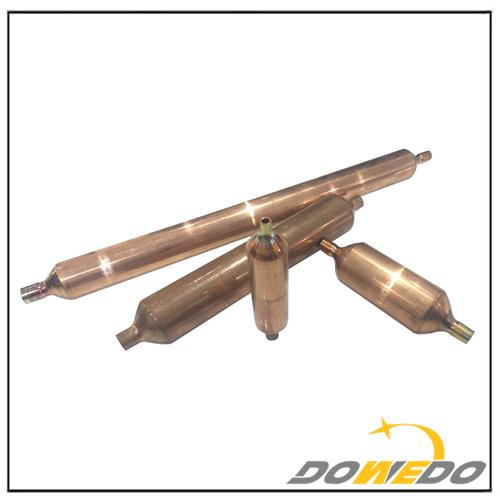 10g 15g Copper Filter Drier