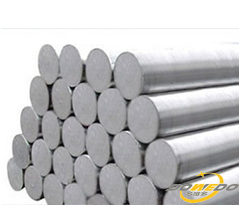 4130 (E4130) alloy steel round bar