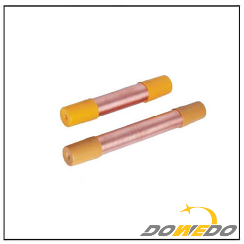Air Conditioning Filter Drier for Refrigeration