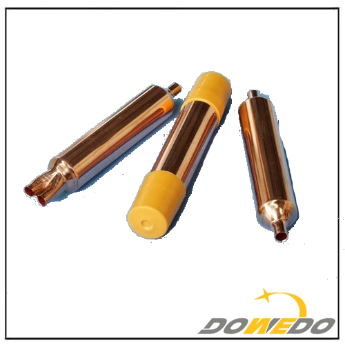 Copper Drier Filter