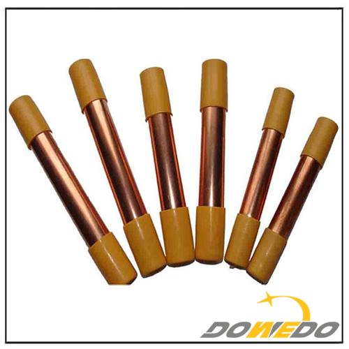 Copper Dryer Filter for Refrigerators