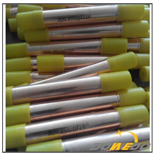Copper Filter Strainer