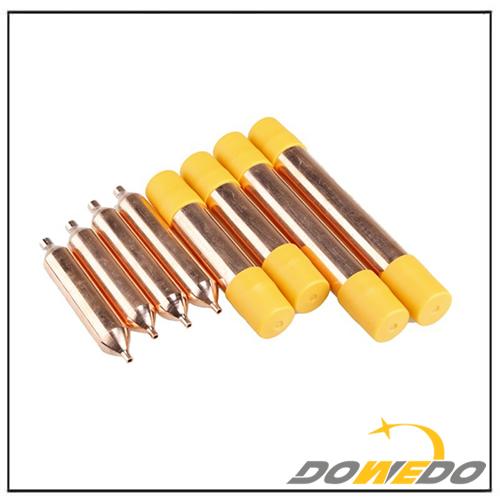 Copper Liquid Line Filter Drier