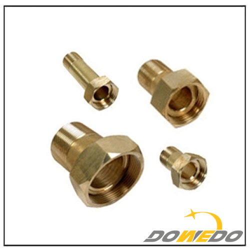 Brass Water Meter Spare Parts