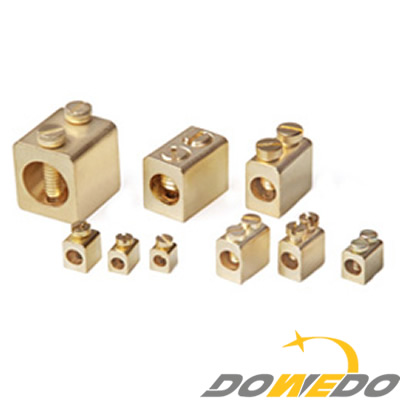 brass-fuse-parts