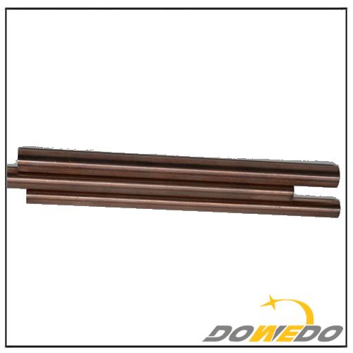 Car Industry Copper Bar