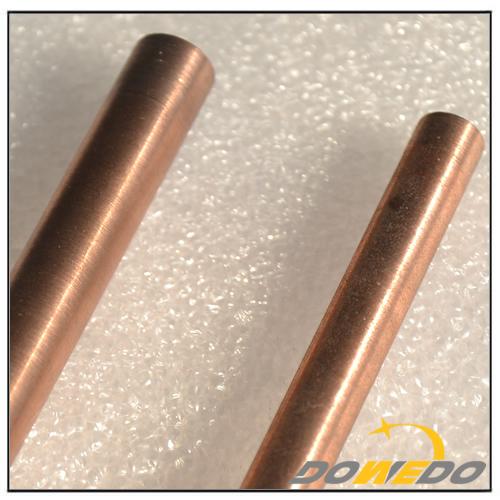 Lowest Price Copper Bar