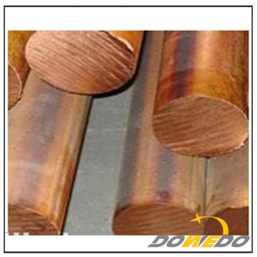Vietnam Copper Bars