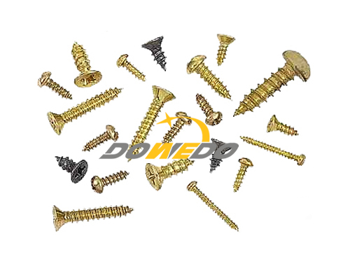 brass_screws