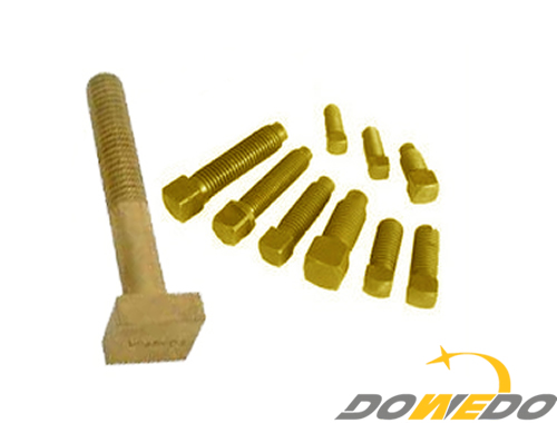 brass_square_head_fasteners