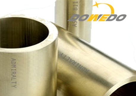 Nickel-Copper Alloy 400 - UNS N04400