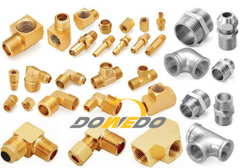 brass-sanitary-pipe-fittings