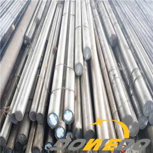 AISI 4140 steel