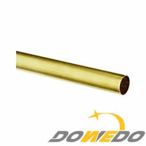 Copper, Brass, Bronze