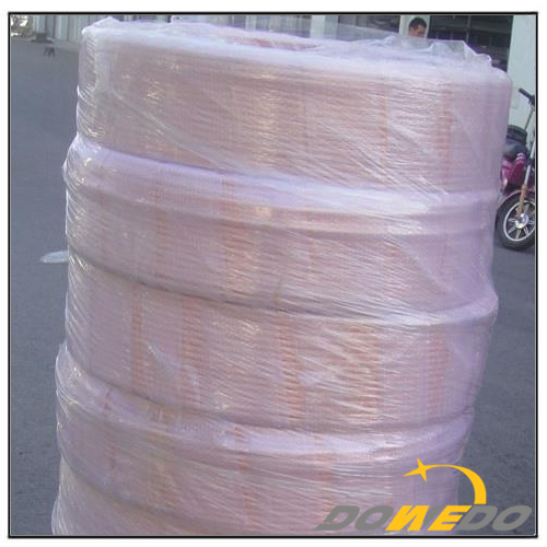 Copper Heat Pipe C12200