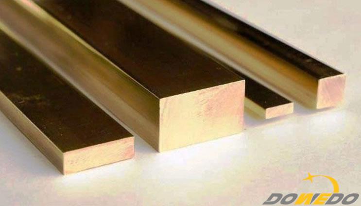 380 C380 C38000 Brass