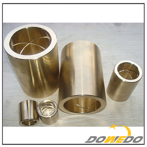C70600 C71500 Big Seamless Cuzn37 Brass Pipes