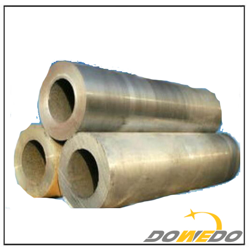 Guilding Brass Tube Construction C21000 Grade