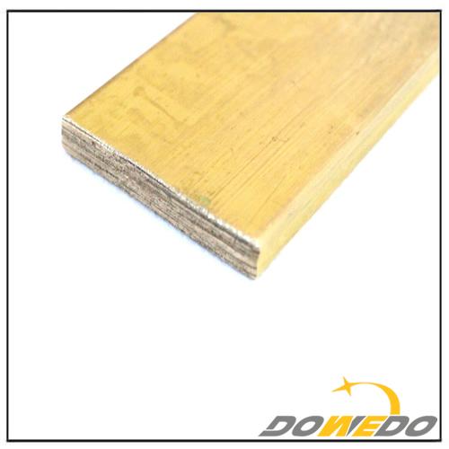 C26000 ASTM B36 Cartridge Brass Sheet