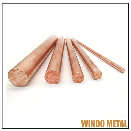 Aluminium copper bronze bars 1kg price China Supplier