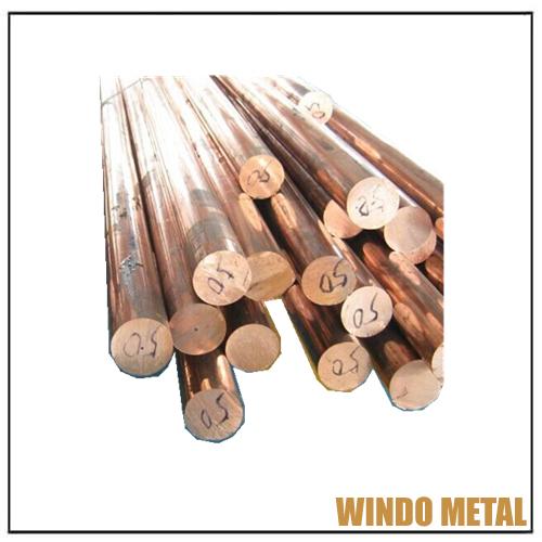 Supply Sawing & Shearing Metal Services