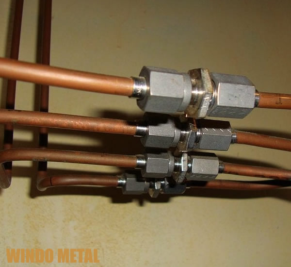 Benefits of China made Copper Pipe Bending Machines for Plumbers