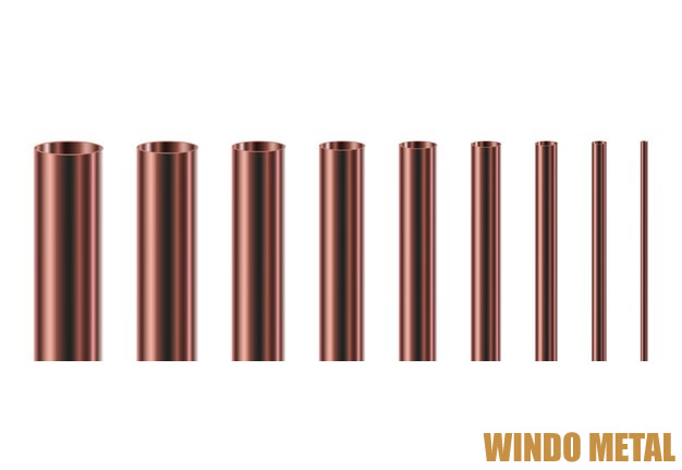 How to Braze Copper Tubing